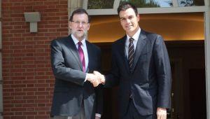 Rajoy-y-Sánchez