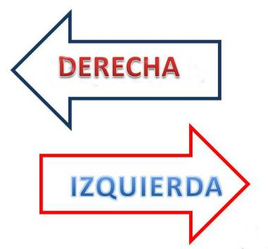 DERECHA_IZQUIERDA_copia