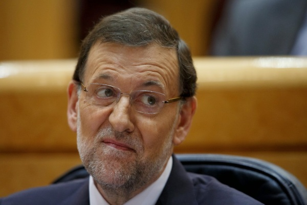 Foto: www.ecorepublicano.es