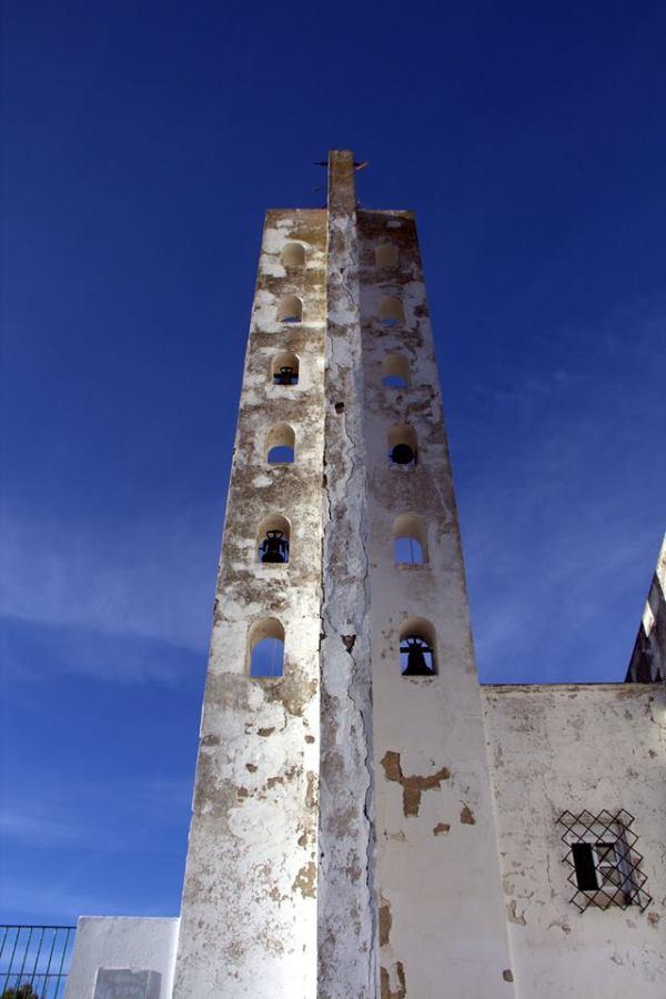 San Miguel de Estella