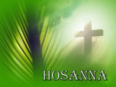 Hosanna_1
