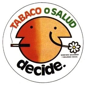 tabaco o salud