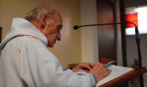 El asesinato del sacerdote franceś es un salto cualitativo del Estado Islámico. Es una provocación a todo el orbe católico.