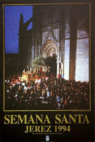 Fotografía : Ayuntamiento de Jerez.